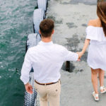 Tips to change your love life