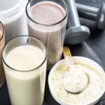 7 Side effects of Protein supplements You should know