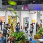 Art Basel 2019 - What to expect