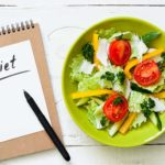 What are the upcoming Diets for 2020?