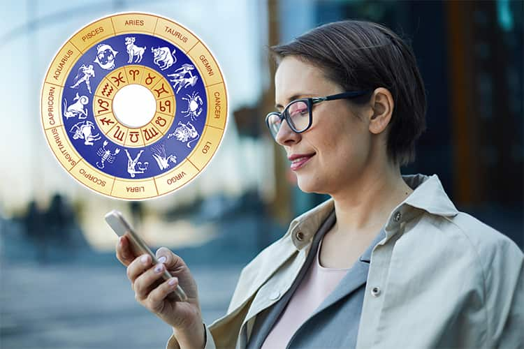 Best Apps for Zodiac Readings 2020