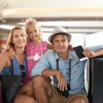 Planning a Vacation? Here Are Some Tips for Staying On-Budget